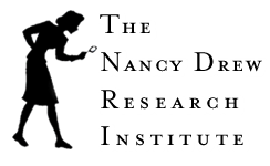 Nancy Drew Research Institute
